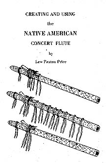 Price - Concert Flute Book Cover